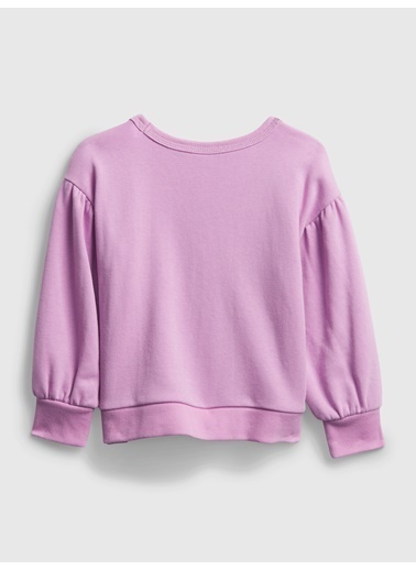 Gap Sweatshirt Mor